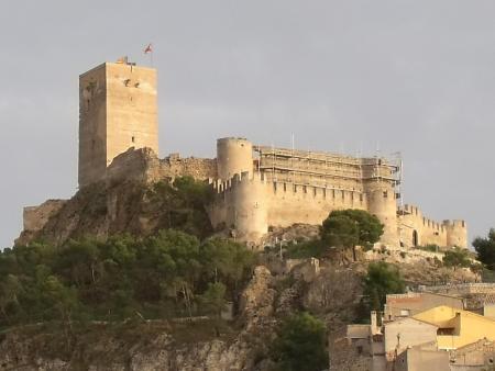 Guiarural. La Ruta de las Ermitas de Biar. img_20120712140600.jpg
