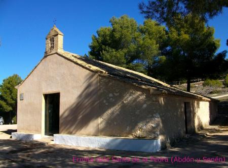 Guiarural. La Ruta de las Ermitas de Biar. img_20120712140626.jpg