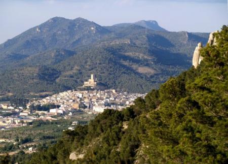 Guiarural. La Ruta de las Ermitas de Biar. img_20120712140641.jpg