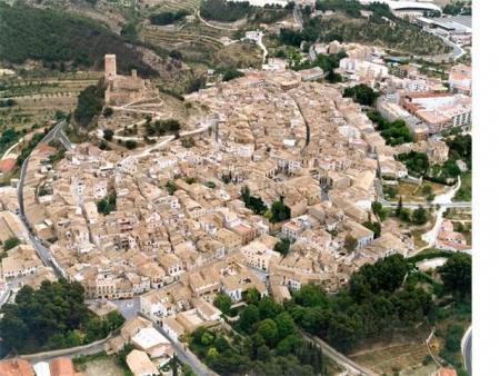 Guiarural. La Ruta de las Ermitas de Biar. img_20120712140734.jpg