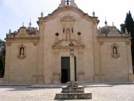 Guiarural. La Ruta de las Ermitas de Biar. img_20120712140758.jpg