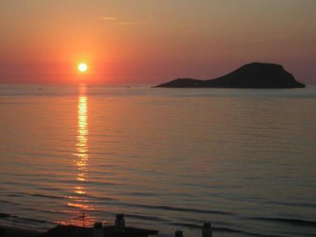 . Isla Grosa, el último reducto frente al Mar Menor. img_20120808081244.jpg