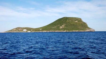. Isla Grosa, el último reducto frente al Mar Menor. img_20120808081316.jpg