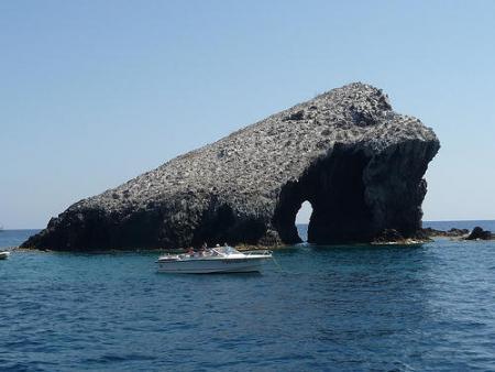 . Isla Grosa, el último reducto frente al Mar Menor. img_20120808081350.jpg