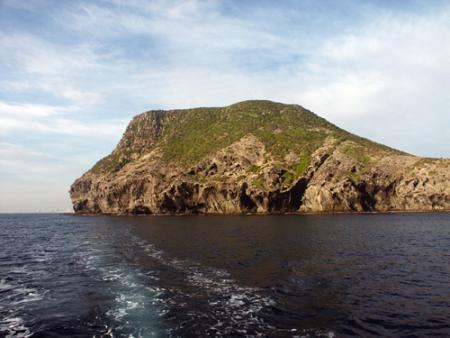 . Isla Grosa, el último reducto frente al Mar Menor. img_20120808081745.jpg