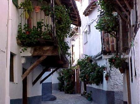 . Hervás, jardín de Extremadura. img_20120829190855.jpg