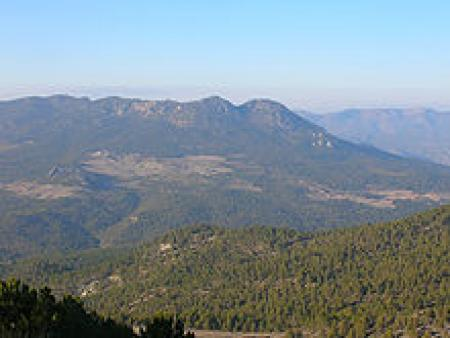 . Moratalla, la Murcia serrana. img_20120913090752.jpg