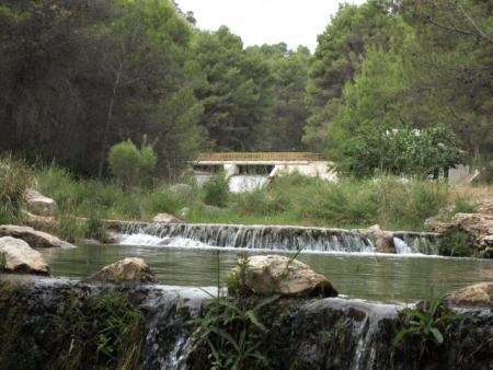 . Moratalla, la Murcia serrana. img_20120913090831.jpg