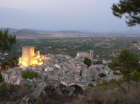 . Moratalla, la Murcia serrana. img_20120913090857.jpg