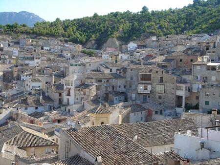 . Moratalla, la Murcia serrana. img_20120913090930.jpg