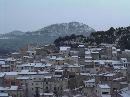 . Moratalla, la Murcia serrana. img_20120913090953.jpg