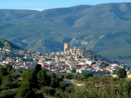 . Moratalla, la Murcia serrana. img_20120913091036.jpg