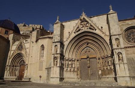 . Morella capital del Maestrazgo. img_20120919191225.jpg