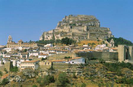 . Morella capital del Maestrazgo. img_20120919191326.jpg