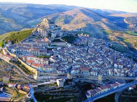 . Morella capital del Maestrazgo. img_20120919191401.jpg