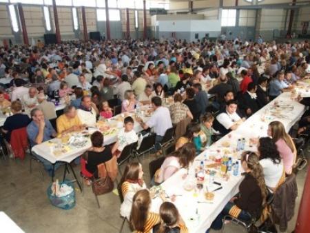 . Fiestas del Pilar en Calanda. img_20121003195338.jpg
