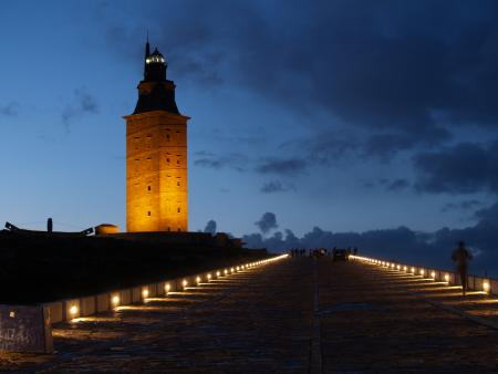 . La Torre de Hércules, el faro más antiguo del mundo. img_20121010193640.jpg