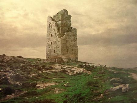 . La Torre de Hércules, el faro más antiguo del mundo. img_20121010193818.jpg