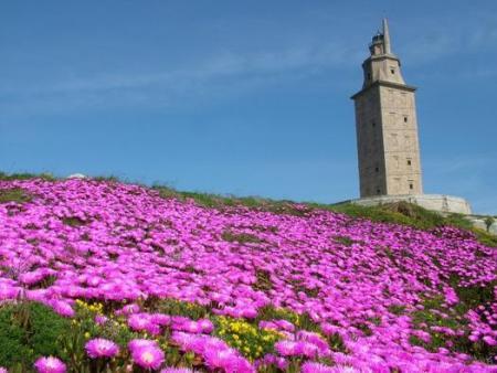 . La Torre de Hércules, el faro más antiguo del mundo. img_20121010193840.jpg