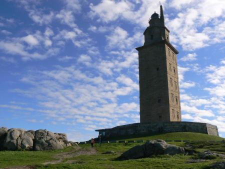 . La Torre de Hércules, el faro más antiguo del mundo. img_20121010194013.jpg