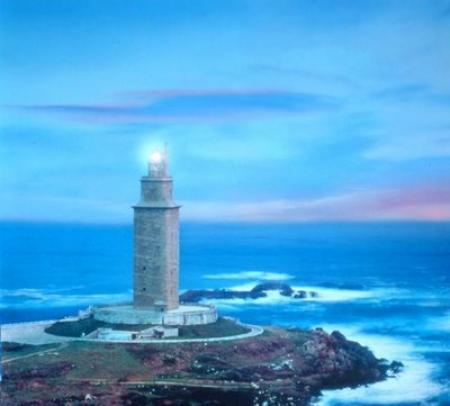. La Torre de Hércules, el faro más antiguo del mundo. img_20121010194327.jpg