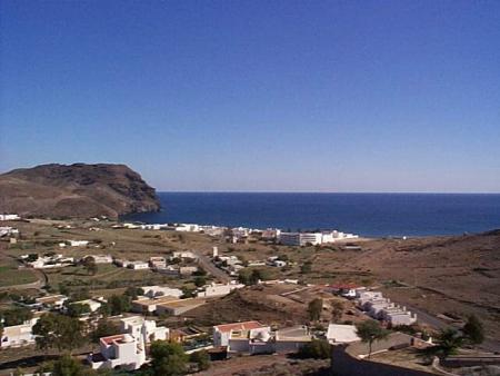 . En bici por el Parque Natural del Cabo de Gata. img_20121017190910.jpg