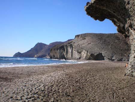 . En bici por el Parque Natural del Cabo de Gata. img_20121017190934.jpg