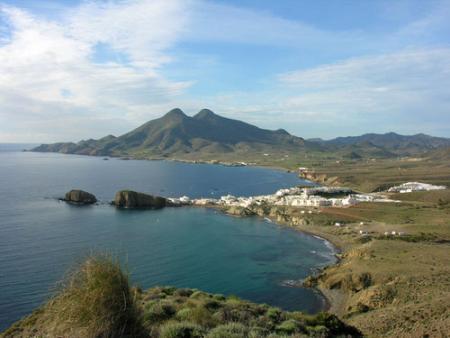 . En bici por el Parque Natural del Cabo de Gata. img_20121017191054.jpg