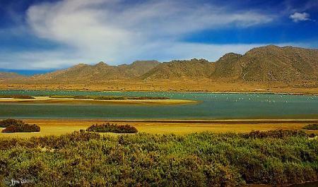 . En bici por el Parque Natural del Cabo de Gata. img_20121017191151.jpg