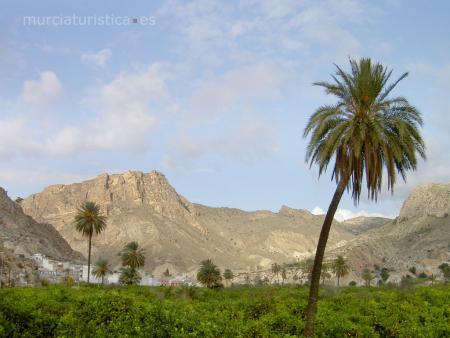 . Valle de Ricote, un oasis en Murcia. img_20121031125013.jpg