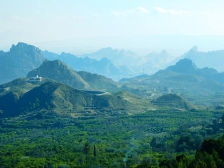. Valle de Ricote, un oasis en Murcia. img_20121031125146.jpg
