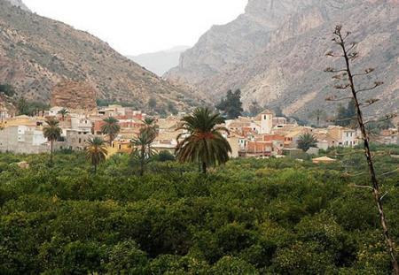 . Valle de Ricote, un oasis en Murcia. img_20121031125227.jpg