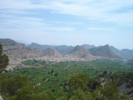 . Valle de Ricote, un oasis en Murcia. img_20121031125257.jpg