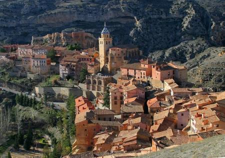 . Albarracín, Aragón profundo. img_20121108172014.jpg