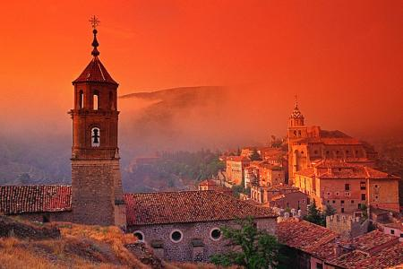 . Albarracín, Aragón profundo. img_20121108172044.jpg