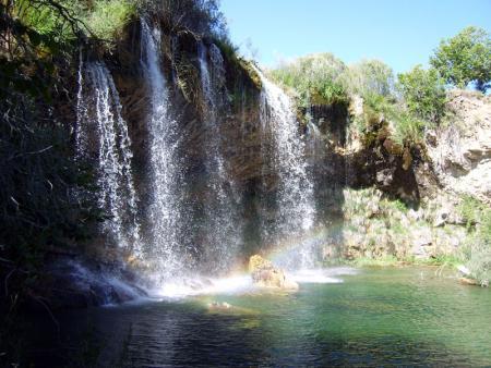 . Albarracín, Aragón profundo. img_20121108172210.jpg