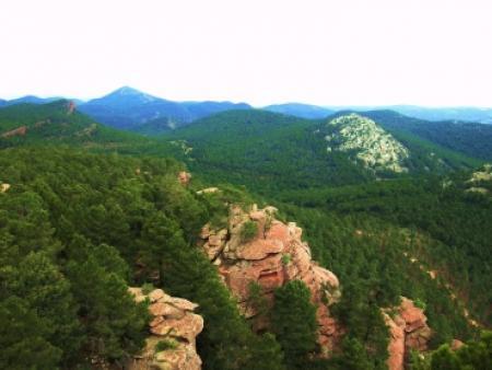 . Albarracín, Aragón profundo. img_20121108172224.jpg