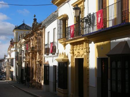 . Osuna, en el corazón de Andalucía. img_20130117200957.jpg