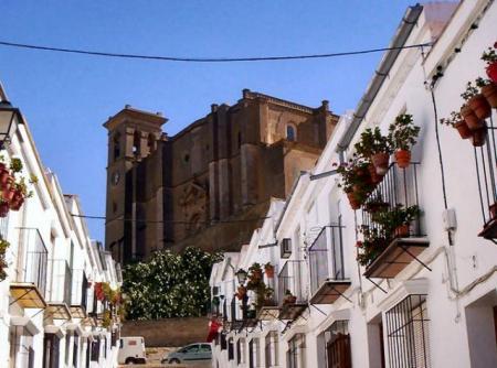 . Osuna, en el corazón de Andalucía. img_20130117201106.jpg