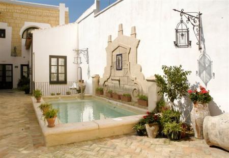 . Osuna, en el corazón de Andalucía. img_20130117201137.jpg