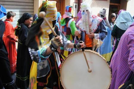 . Los Tambores de Moratalla. img_20130322180236.jpg