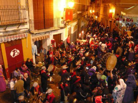 . Los Tambores de Moratalla. img_20130322180256.jpg