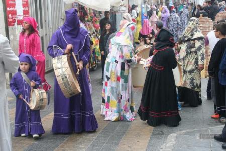 . Los Tambores de Moratalla. img_20130322180411.jpg