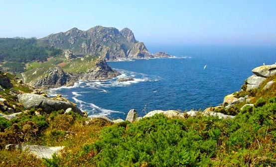 . 5 rutas de senderismo en Galicia. img_20160825023730.jpg