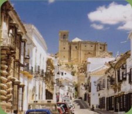 Guiarural. Osuna, en el corazón de Andalucía. osuna1small.jpg