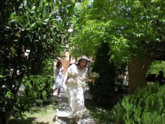Guiarural. Boda de Concha y Luis. conchaluis-01.jpg