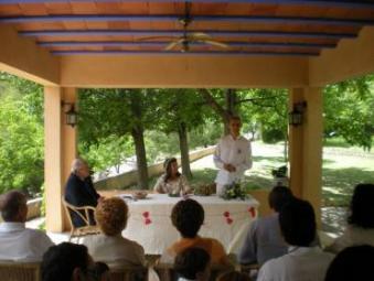 Guiarural. Boda de Concha y Luis. conchaluis-04.jpg