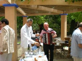 Guiarural. Boda de Concha y Luis. conchaluis-08.jpg