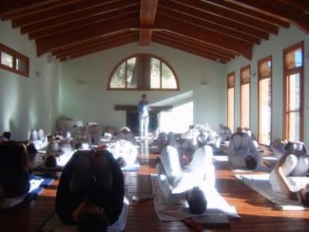 Guiarural. Yoga y  Terapia Integrativa en El Molino del Río. img_20100217113903.jpg