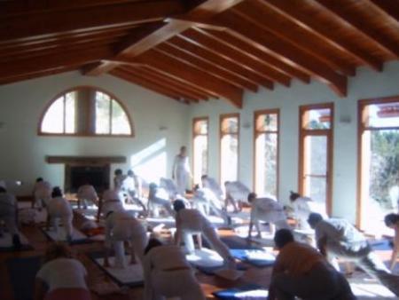 Guiarural. Yoga y  Terapia Integrativa en El Molino del Río. img_20100217113915.jpg